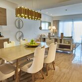 The Grand Reserve at Paradisus Palma Real Picture 6