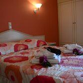 Starlight Hotel Picture 2
