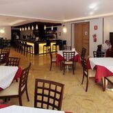 Casa Consistorial Hotel Picture 8