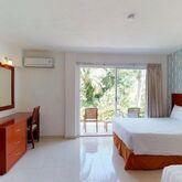 Hotel Faranda Dos Playas Cancun Picture 6