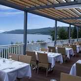 Valamar Bellevue Hotel and Residence Picture 6