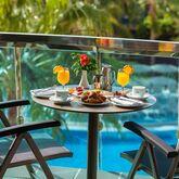 Faro Jandia Hotel Picture 6