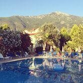 Gorkem Hotel Picture 11