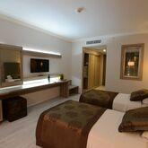 Green Nature Diamond Hotel Picture 4