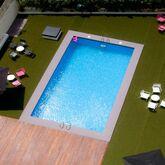 Holidays at Now Benidorm Apartments in Benidorm, Costa Blanca