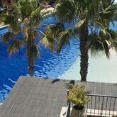 Columbia Beach Resort Picture 5