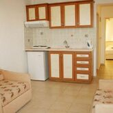 Ekinci Palace Apartments Picture 6