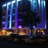 Sun Flower Hotel Picture 2