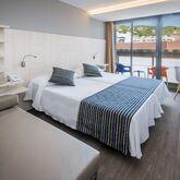 GHT Sa Riera Hotel Picture 4