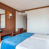 THB Class Felip Hotel Picture 5