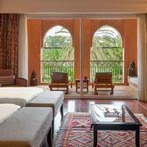 Tikida Golf Palace Hotel Picture 5