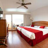 Senator Marbella Hotel Picture 12