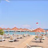 Fun & Sun Miarosa Ghazal Resort Picture 7