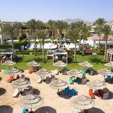Rixos Sharm El Sheikh Picture 9