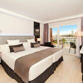 Melia Alicante Hotel Picture 7