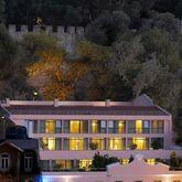 Olissippo Castelo Hotel Picture 0