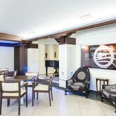 Torre Azul Hotel & Spa - Adults Only Picture 6