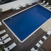 Saboia Hotel Picture 0