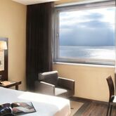 AC Barcelona Forum Hotel by Marriott Picture 3