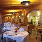 Cerro da Marina Hotel Picture 9