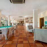 Mirachoro Praia Hotel Picture 18