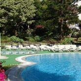 Girassol Hotel Picture 0