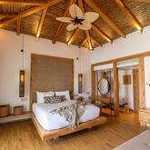 Stella Island Luxury Resort and Spa - Adults Only Picture 13