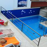 Villa Erna Apartments Picture 2