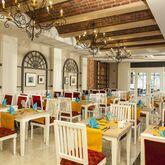 Belek Beach Resort Hotel Picture 19