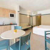 Club Maritim Aparthotel Picture 7