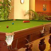 Luna Sharm Hotel Picture 6