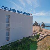 Golden Mar Menuda Hotel Picture 13