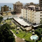 Monarque Cendrillon Hotel Picture 0