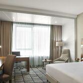 Jumeira Rotana Hotel Picture 4