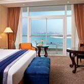 Beach Rotana Hotel Picture 7