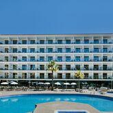 Holidays at Best San Diego Hotel in Salou, Costa Dorada