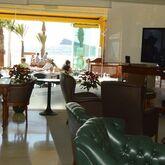 Les Dunes Comodoro Hotel Picture 8