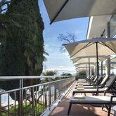 Remisens Revital Hotel Kristal Picture 8