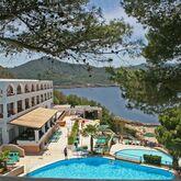 Club Vista Bahia Hotel Picture 3