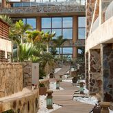 Gloria Palace Amadores Thalasso Hotel Picture 5