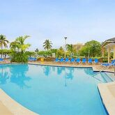 Rooms On The Beach Ocho Rios Picture 4