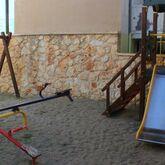 Indigo Mare Apartments Picture 10