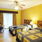 Barcelo Dominican Beach Hotel Picture 2