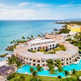 Sanctuary Cap Cana by Playa Hotels and Resorts Picture 2