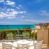 SBH Taro Beach Hotel Picture 5
