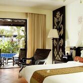 Access Resort And Villas Hotel Picture 3