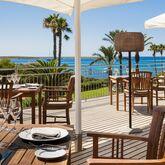 Insotel Punta Prima Hotel Picture 14