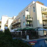 Aurelia Hotel Picture 3