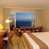 Enotel Baia Ponta Do Sol Hotel Picture 3