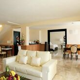 Excellence Playa Mujeres Hotel Picture 4